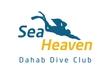 SeaHeaven Dahab Dive Club