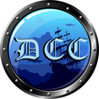 DCC Divers Community Club