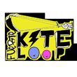 FuertekiteLOOP Surf Kiteboarding School