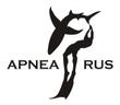 РуДайв фридайвинг (Apnea Academy)