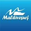 Safari boat trips MALDIVESURF.RU