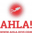 Ahla Diving