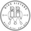 Divesisters