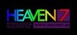 HeavenSeven