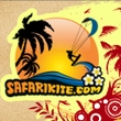 Школа кайтсерфинга SAFARIKITE.com