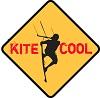 KiteCooL