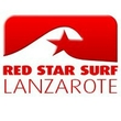 Red Star Surf & Yoga Camp Lanzarote