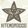 Kitemorocco - Dakhla