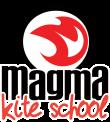 Магма Кайт Школа