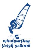 Ейская Школа Виндсерфинга