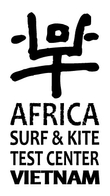Africfa Surf & Kite Test Center