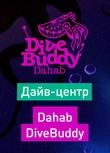 Dahab DiveBuddy