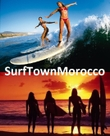 1st SurfTownMorocco