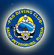 ProDiving Club Обучение SSI CMAS