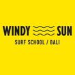 Windy Sun Surf School