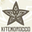 Kitemorocco - Essaouira