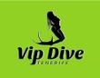 VIP Dive Tenerife