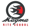 Magma Kitesurf School Fuerteventura
