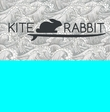 KiteRabbit Kite School