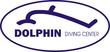 Дайвинг центр Дельфин - первый русский дайв центр на Синае