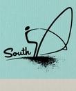 South 50