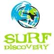 Surf Discovery школа серфинга