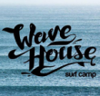 Wave house - surf camp