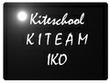 Кайт школа KITEAM