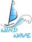 "Школа обучения виндсёрфингу ""WindWave"""