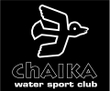 Chaika Club