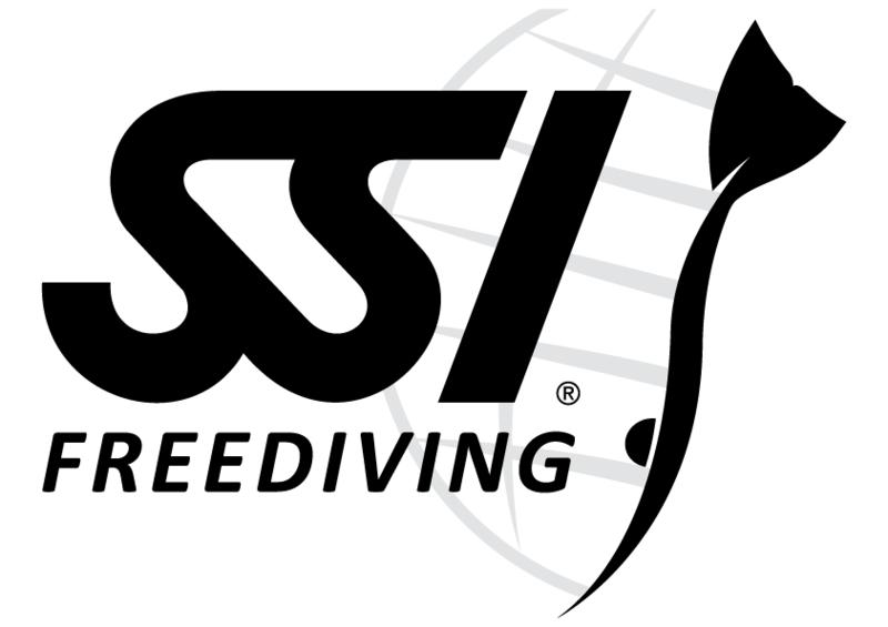 Международная подводная федерация