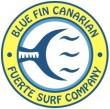 BlueFin Canarian