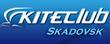 Kiteclub Skadovsk