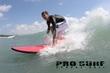 PRO SURF школа серфинга на Бали