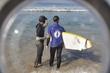 Free Surfers Fuerteventura