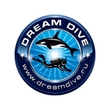 DREAM DIVE