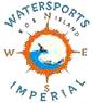 IMPERIAL Windsurfing Kitesurfing