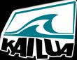 """Kailua"" школу серферов"