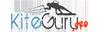 www.kiteguru.pro