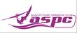 Alacati Surf Paradise Club ASPC
