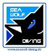 Seawolf-Diving Safari