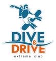 Dive&Drive